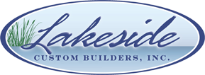Lakeside Custom Builders