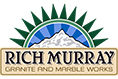 Rich Murray Granite & Marble Workds