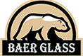 Baer Glass