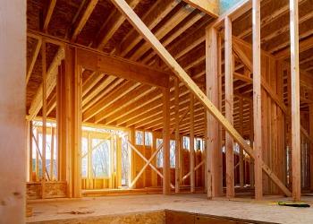 New Home Construction Peoria IL